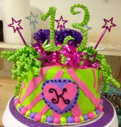 teenage girls cakes teen birthday cake cakes cupcakes cakes pinterest