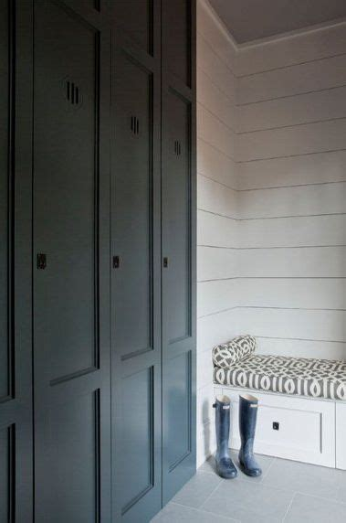 Chic Closet Inc by 1000 Images About P Closet Laundry On