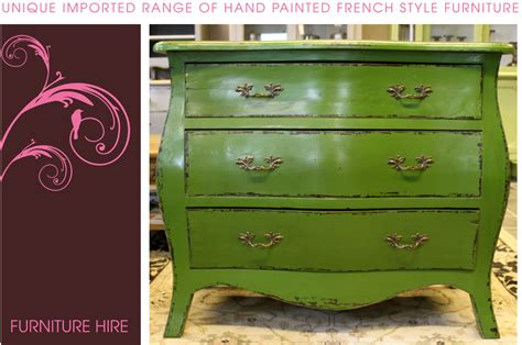 Funky dresser with images of new on design 2016 cool painted dressers