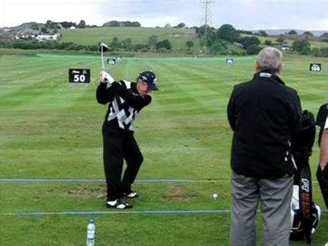 gary player swing gary player driver youtube