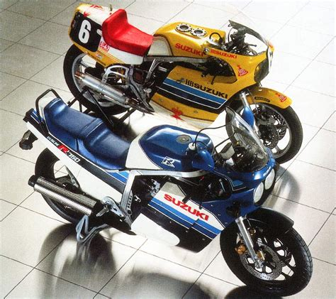 1985 Suzuki Gsxr 750 For Sale 1985 Gsx R750 W Yoshi 800 Sportbikes For Sale