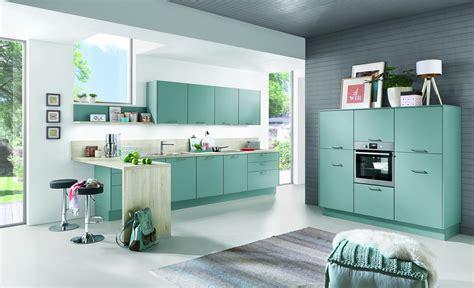 küchenstudio wohnwand g 252 nstig