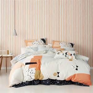 bedroom covers rebecca judd loves home republic galerist bedroom