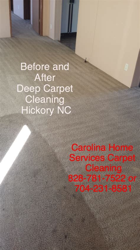 rug cleaning nc carpet cleaner hickory nc carpet review