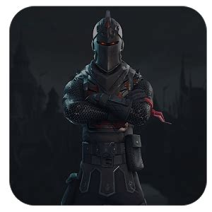 fortnite skins wallpapers 1.0 apk | androidappsapk.co