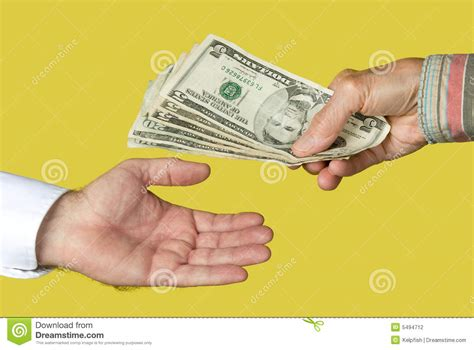 make payment a payment stock photo image of buying