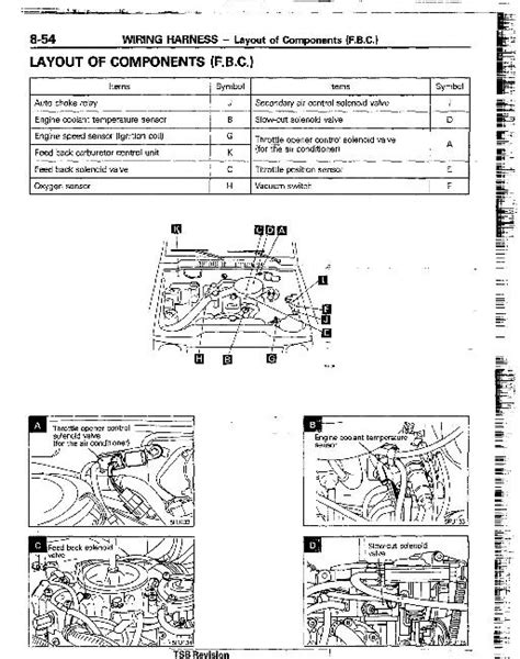 toyota noah wiring toyota free engine image for user