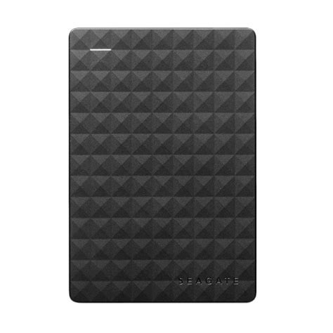 Seagate Expansion 500gb 2 5 Hitam jual seagate expansion hitam disk eskternal 500 gb 2