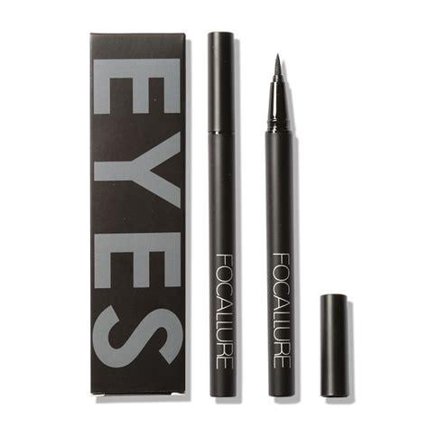 Eyeliner Liquid Lt Pro pro liquid eyeliner pen nola