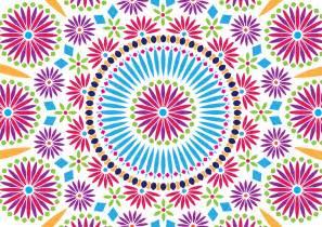 Designes by Patterns Shelbi Designs