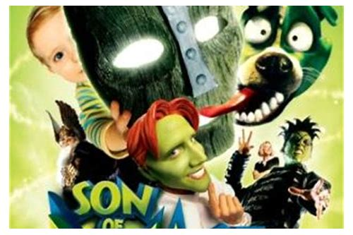 the mask movie hd download in hindi