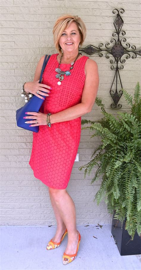 Hints On Wearing Dresses by 51 Best Ladylike Ladylike Ladylike Fashion How To