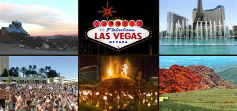 things to do around las vegas 100 things to do around las vegas 10 things to do