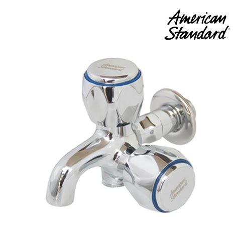 Keran Shower Murah jual kran air faucet panas dingin f062m032