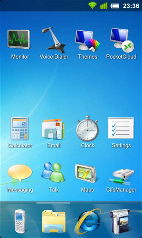 miui windows themes download and install windows 7 miui theme for android