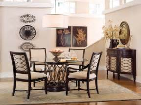 centerpiece kitchen table close: glass table kitchen table table top table centerpieces dining table