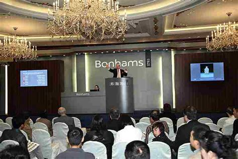 auction house storagenewsletter 187 uk bonhams auction house adopts open source system with dr