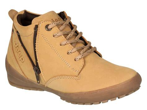 jeep boots for c 243 digo 212 01902 marca jeep estilo 5531 color oro piel