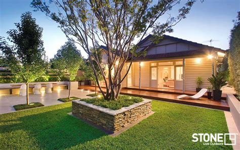 Landscaping Ideas Melbourne Australia Landscaping Ideas Melbourne Brick
