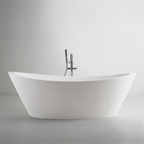 baignoire 190x80 baignoire ilot origine 190x80 cm