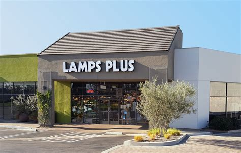 Lighting Stores Orange County by Ls Plus Laguna L Ideas