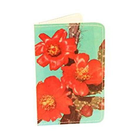 Clothing Store Gift Cards - cactus flower gift card holder wallet at amazon women s clothing store