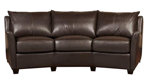 my sofa my sofa ormes furniture