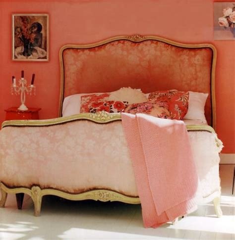 light pink and cream bedroom 1327 best green orange yellow images on pinterest for