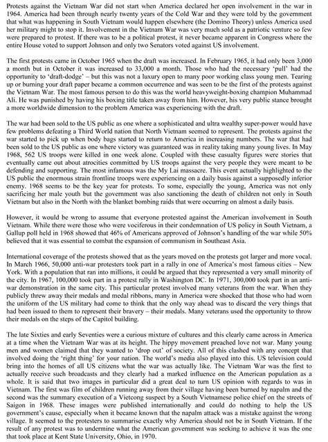 War and peace essay topics - arpentgestalt.com