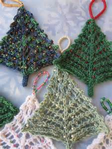 roseola christmas tree pattern h80multi 0238 25 knitting pinterest crochet