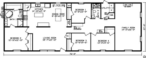 fairmont homes floor plans home 28764a 186005 inspiration mw floor plan fairmont homes manufactured and modular