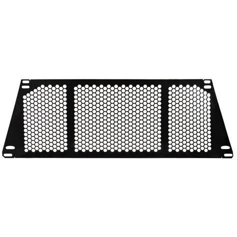 buyers products company black window screen 1501105 the