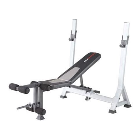 weider 400 bench weider pro 340 lc folding weight bench sweatband com