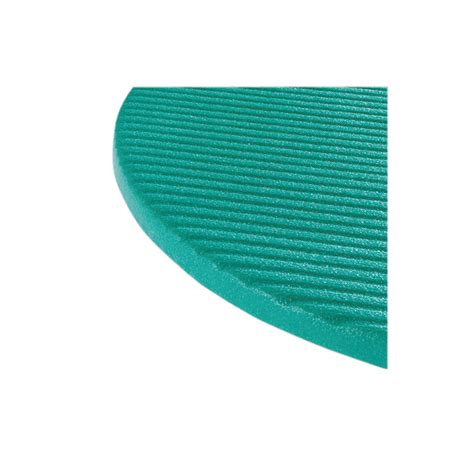 Airex Exercise Mat by Airex 174 Coronella Exercise Mats Integrated