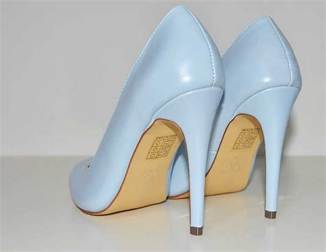 baby blue shoes review pretty pastel shoes for from missguided