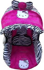 Custom Baby Car Seat Covers For Sale Etsy Your Place To Buy And Sell All Things Handmade
