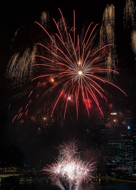 new year malaysia wiki new year