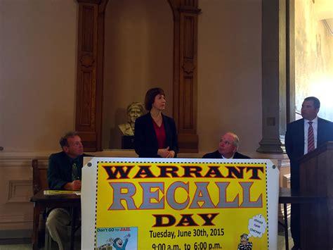 Tippecanoe County Warrant Search Tippecanoe Courts To Offer Warrant Amnesty Wbaa