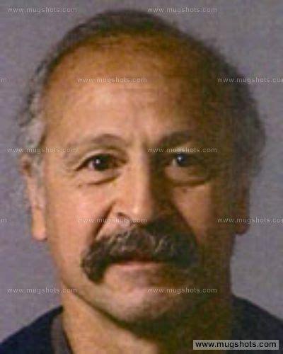 Santa Ca Arrest Records Phillip Berumen Mugshot Phillip Berumen Arrest Santa Barbara County Ca Booked