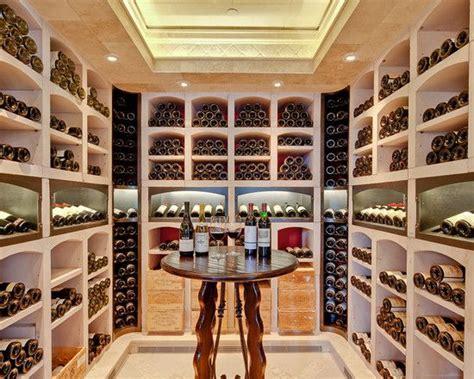 design center wine walk 133 best images about lovely wine cellar on pinterest