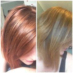vitamin c black hair dye removing hair dye with vitamin c tablets