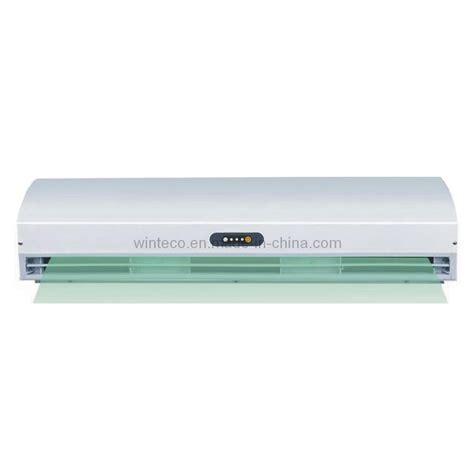 air curtain blower 1500mm vertical air intake centrifugal air curtain air