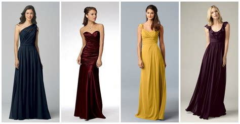what colors look on pale skin best dress colors for pale skin wedding ideas