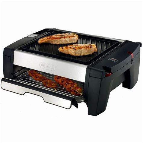 delonghi grill alphaespace delonghi indoor grills barbecue grill delonghi bq100 indoor grill and smokeless