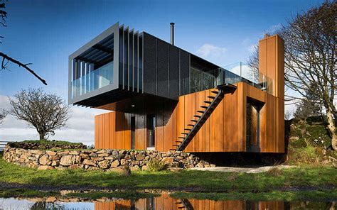 container home design uk 5 amazing iso container conversions