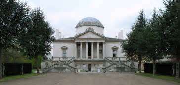 house house file chiswick house london jpg wikimedia commons