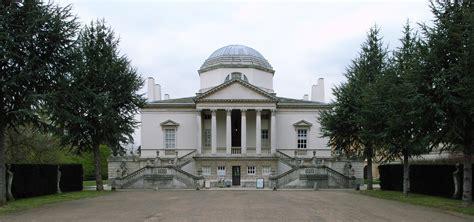 chiswick house file chiswick house london jpg wikimedia commons