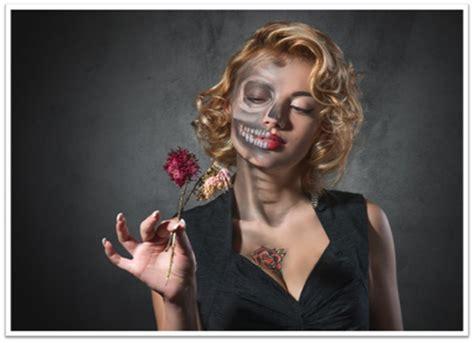 tattoo removal scalp tattoos inkoff md hawaii
