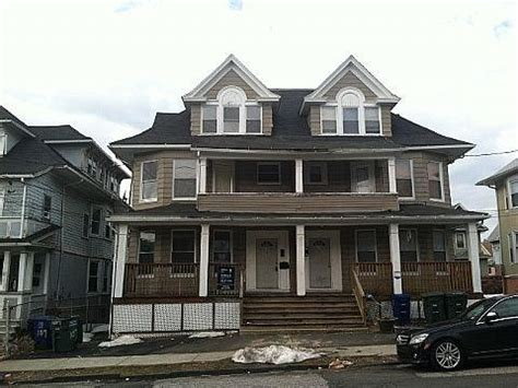 houses for sale in bridgeport ct 06604 houses for sale 06604 foreclosures search for reo houses and bank owned homes