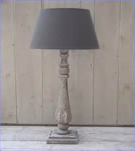 Bed Bath And Beyond Deerfield Black Drum Lamp Shade Gold Lining Images